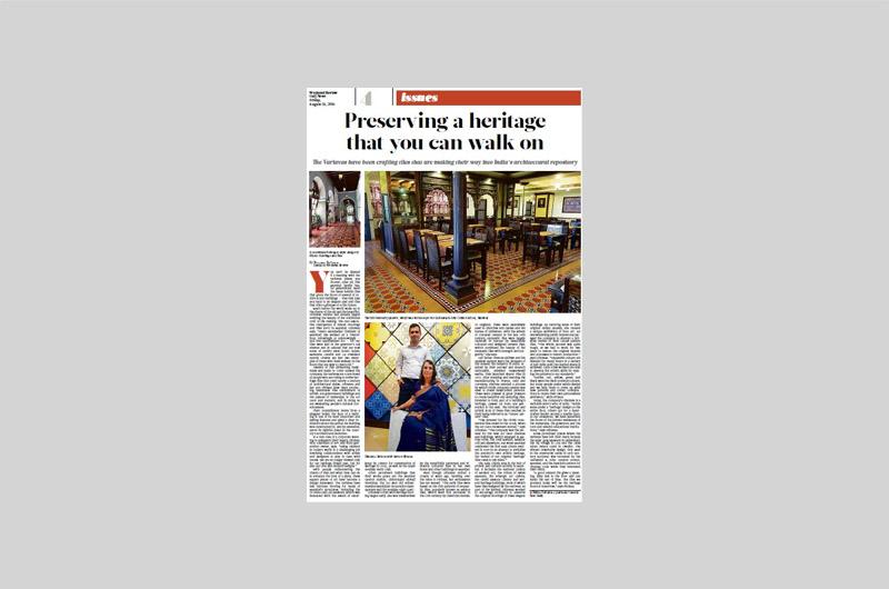 Weekend Review - Gulf News